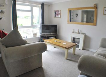 Thumbnail 3 bed terraced house for sale in Staverton Way, Kingswood, Bristol