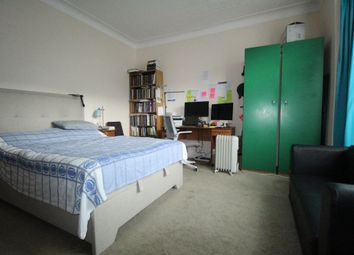 Thumbnail 2 bed flat to rent in Pembroke Road, Seven Kings, Essex