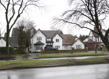 5 bed detached house for sale in Chester Road, Erdington, Birmingham B24
