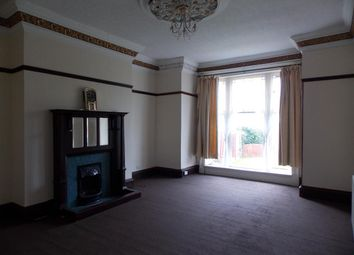 Thumbnail 3 bedroom terraced house to rent in Frenchwood Knoll, Preston