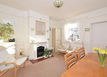Thumbnail 3 bed semi-detached house for sale in West Street, Hambledon, Waterlooville, Hampshire
