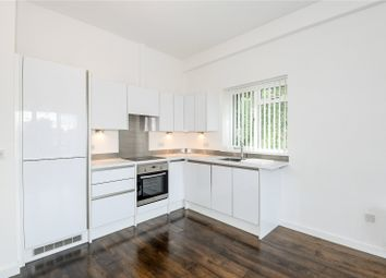 Thumbnail 2 bed flat to rent in Acorn House, 61 Peach Street, Wokingham, Berkshire