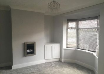 Thumbnail 2 bed property to rent in Spring Bank, Grimsby