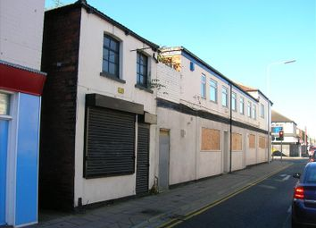 Thumbnail Office to let in 68 Pasture Street, Grimsby