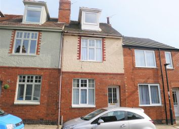 3 bed terraced house to rent in Montague Street, York YO23