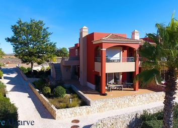 Thumbnail 2 bed apartment for sale in None, Lagoa, Portugal