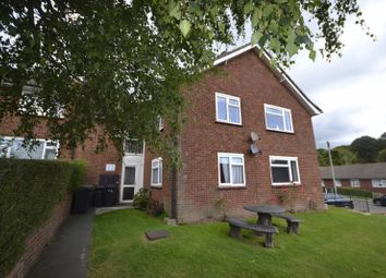 Thumbnail 2 bed property to rent in East View Terrace, Sedlescombe
