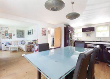 Thumbnail 3 bed detached house for sale in Buxton Mews, London