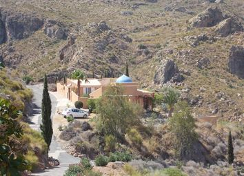 Thumbnail 3 bed villa for sale in El Mirador, Cabrera, Turre, Almería, Andalusia, Spain