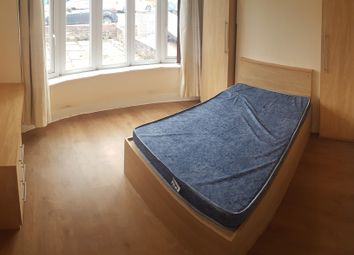 Thumbnail 2 bed shared accommodation to rent in Belgrave Avenue, Manchester