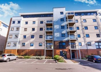 Thumbnail 3 bed flat for sale in Standen House, 4 Groombridge Avenue, Eastbourne, East Sussex