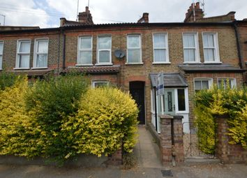Thumbnail 2 bed terraced house to rent in Macdonald Road, Walthamstow