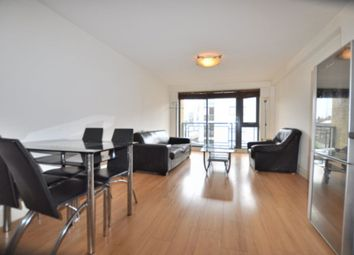 Thumbnail 2 bed flat to rent in Davenant Street, Aldgate