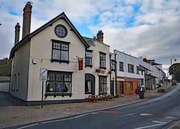 Thumbnail Pub/bar for sale in Market Street, Dalton In Furness, Cumbria