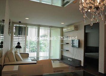 Thumbnail 1 bed apartment for sale in Soi Sukhumvit 55, Krung Thep Maha Nakhon, Thailand