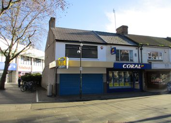 Thumbnail Retail premises to let in Market Street, Swindon