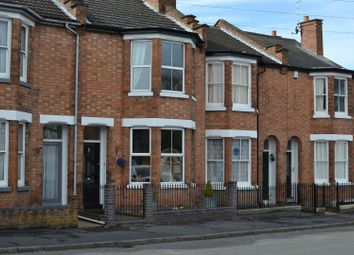 Thumbnail 2 bed terraced house to rent in 5, Campion Road, Leamington Spa