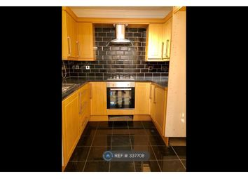 Thumbnail 4 bed semi-detached house to rent in Dreadnought Avenue, Minster On Sea, Sheerness