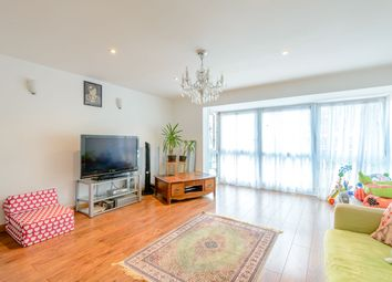 Thumbnail 5 bed terraced house for sale in Hungerdown, London