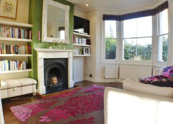 Thumbnail 3 bed semi-detached house for sale in Somerset Road, Norbiton, Kingston Upon Thames