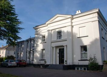 2 bed flat for sale in Clystlands House, Fore Street, Heavitree, Exeter EX1