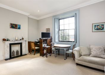 Thumbnail 1 bedroom flat for sale in Putney Park House, 69 Pleasance Road, London