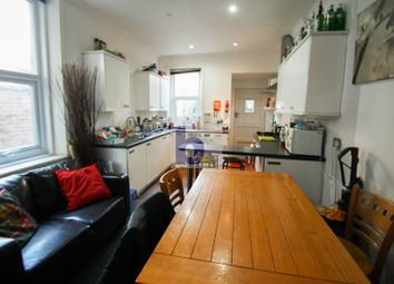 Thumbnail 7 bed terraced house to rent in Osborne Avenue, Newcastle Upon Tyne