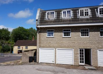 Thumbnail 2 bed flat for sale in 2 High Street, Templecombe