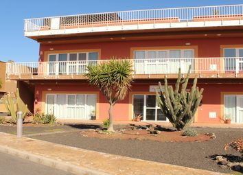 Thumbnail 1 bed apartment for sale in Corralejo, Fuerteventura, Spain