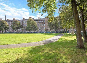 Thumbnail 1 bed flat for sale in 10 (Flat 6), Murieston Terrace, Dalry, Edinburgh