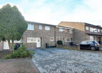 Thumbnail 3 bedroom property to rent in Wellers Grove, Cheshunt, Waltham Cross