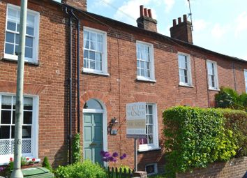 3 bed property for sale in Shaw Road, Newbury RG14