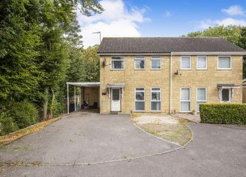 Thumbnail 4 bed semi-detached house for sale in Rumsey Close, Abbeydale, Gloucester, Gloucestershire