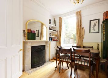 4 bed property to rent in Knatchbull Road, Camberwell, London SE5