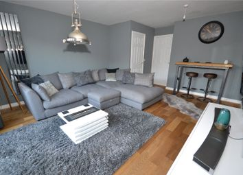3 bed terraced house for sale in Hall Leys Park, Kingswood, Hull HU7