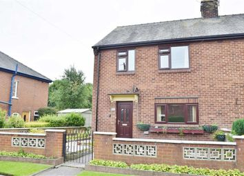 Thumbnail 3 bedroom semi-detached house for sale in Fairsnape Drive, Garstang, Preston