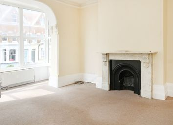Thumbnail 2 bed flat for sale in North Avenue, Ramsgate