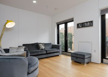 Thumbnail 3 bed flat to rent in House, New Islington, Manchester