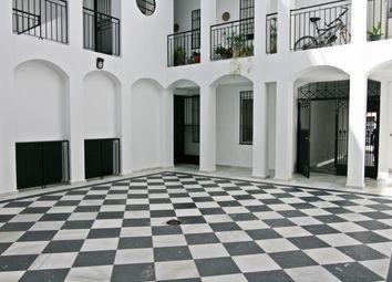 Thumbnail 3 bed apartment for sale in Plaza Espana, Medina-Sidonia, Cádiz, Andalusia, Spain