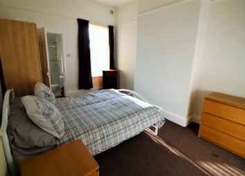 Thumbnail Room to rent in Oxford Road, Waterloo, Liverpool