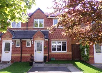 Thumbnail 3 bed end terrace house for sale in Millstead Road, Liverpool, Merseyside