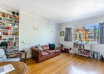 Thumbnail 2 bed flat for sale in Mundania Court, East Dulwich