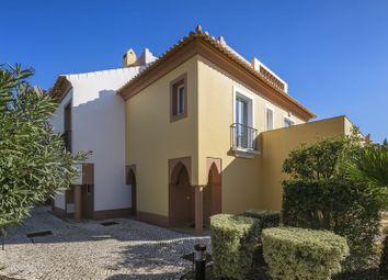 Thumbnail 2 bed terraced house for sale in R. Jardim Da Meia Praia 20, 8600 Lagos, Portugal