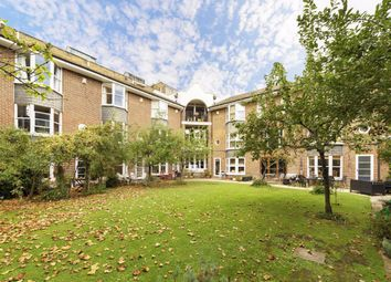 Thumbnail 3 bed flat for sale in Sovereign Mews, Pearson Street, London