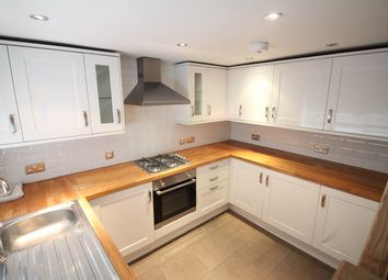 Thumbnail 1 bed cottage to rent in Goat Lane, Enfield