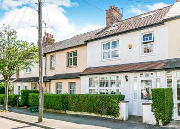 Thumbnail 3 bedroom terraced house for sale in Beauchamp Road, Sutton