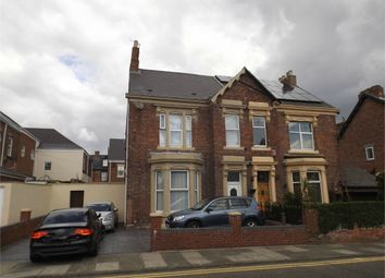 Thumbnail 4 bed semi-detached house for sale in Surrey Street, Jarrow, Tyne And Wear