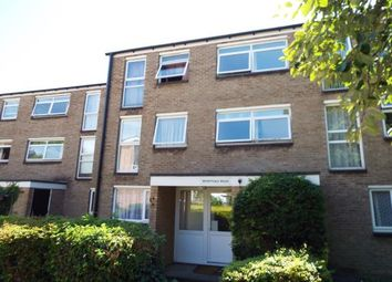 Thumbnail 1 bed flat for sale in Friars Wood, Pixton Way, Croydon