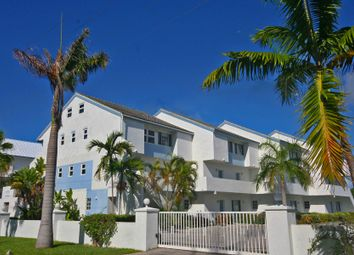 Thumbnail 2 bed apartment for sale in Bahama Reef Yacht And Country Club, Grand Bahama, The Bahamas
