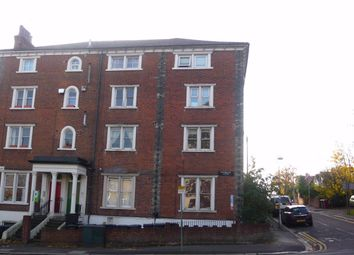 Thumbnail Studio to rent in Castle Hill, Reading, Berkshire